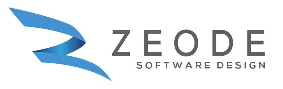 Zeode Software Design