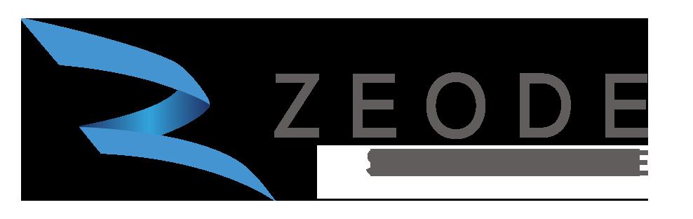 Zeode Software